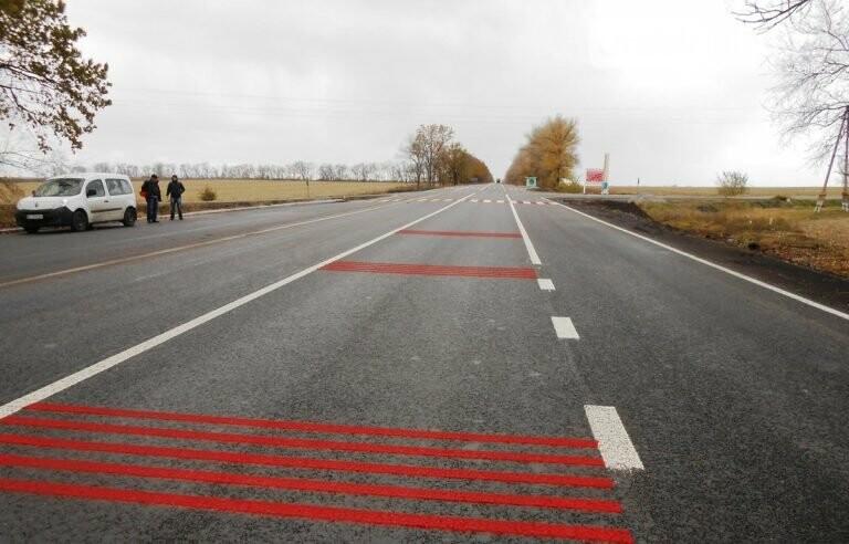 Внедрение новшеств на дорогах Уральска, фото-2