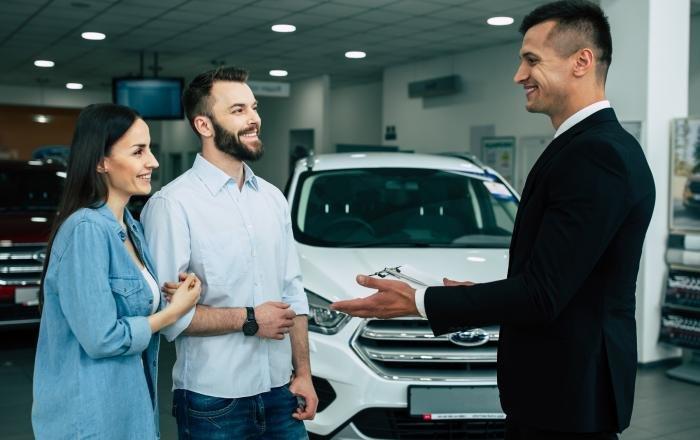 Как выгодно продать автомобиль в Казахстане, фото-1